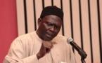 GROUPE PARLEMENTAIRE BBY : Moustapha Diakhaté rempile, samba Diouldé Thiam remplace Imam Mbaye Niang, Maguette Diokh à la place de Barth…