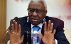 DOPAGE ET CORRUPTION A L'IAAF : Habib Cissé, conseiller juridique de Lamine Diack en détention provisoire