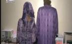 Balla Dièye, ex-maire de Rufisque-est, et son épouse, Salimata en prison…