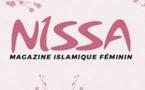 Nissa, le premier magazine féminin 100% halal