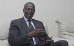 HAUT CONSEIL DES COLLECTIVITES TERRITORIALES: Macky nomme Ousmane Tanor DIENG President