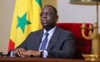 HCCT: Macky et sa liste ''Aliou Sow, Me Ousmane Sèye, Baïdy Sèye, Landing Savané, Samba Bathily Diallo…''
