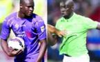 Foot - Equipe nationale : L'avenir des «bannis» en question