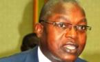 Ministre Oumar Gueye # « La pêche a rapporté en 2015 près de 195,6 milliards »