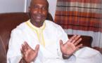 AFFAIRE NDIAGA DIOUF: Le Procureur ne perd pas de temps, Barthélémy Dias devant le juge pénal le 1ier Décembre
