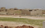 Bradage des terres au Sénégal – Sococim, Agro-Africa, et les businessmen Ovidiu Tender, Hayat et… Dangote au cœur d'un scandale foncier