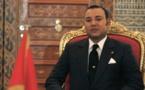 Indigné par la présence du Front Polisario, le Maroc , l arabie saoudite, les Emirats... quittent le sommet de Malabo