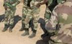 RECRUTEMENT DANS L'ARMEE : Des Échauffourées entre candidats au foyer de Oukam font deux morts