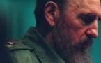 A l age de 90ans, Fidel CASTRO n est plus