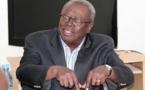 Casamance : 3 des 4 maquis prêts à se réunifier pour aller au dialogue avec l'Etat (Robert Sagna)