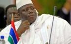 Yaya Jammeh suspend sa campagne électorale en hommage à Fidel Castro