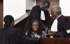 Côte d'Ivoire: reprise du procès de Simone Gbagbo après 15 jours de suspension
