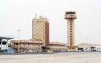 Aéroport Léopold Sédar Senghor # Un homme retrouvé mort ce matin