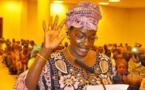 Seynabou Ndiaye Diakhaté : «Les Sénégalais n'arrivent pas à comprendre ce que l'Ofnac fait réellement»