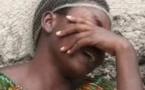 Torturée en Arabie Saoudite par son patron, puis libérée, une jeune Sénégalaise raconte son calvaire…