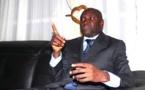 « NEBULEUSE » AUTOUR DE L'EXPLOITATION DU PHOSPHATE DE BAMBEY: Aly Ngouille Ndiaye n'accorde « aucun crédit à des allégations » d'Aïda Mbodj