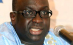 """Papa Massata Diack : """"Je suis victime d'une véritable campagne de dénigrement """"et dit apporter les clarification qui s'imposent""""."""