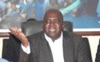 Le PDS doute de la récupération par l'Etat de 50 milliards CFA dans la traque des biens mal acquis