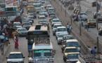 Le gouvernement invité à revenir sur l'âge des véhicules importés