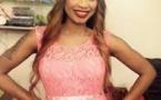 Photos et videos toutes nues de Mbathio Ndiaye sur whatsapp Twitter et Facebook