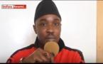 VIDEO – Exclusive : Cheikh Sarr brise le silence