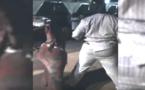 Vidéo: Incroyable concours Leumbeul entre Un Homme et Une Drianké au Cices …
