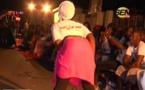 Vidéo- Leumbeul « XALLE BOU DJIGEEN BI MOYY SAY SAY» Regardez