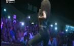 Vidéo- CONCOURS DE LEUMBEUL RÉMUNÉRÉ, Danse sensuel de cette jeune fille «bine bine» AU CICES… Regardez
