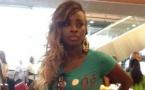 Ndeye citée dans l'affaire des photos nues de Mbathio Ndiaye…Ecoutez !