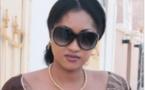 L'ex-épouse de Madické Niang, son beouf, le contentieux