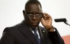 Un Keïta (Cheikhna) peut en cacher un autre Keïta(Nafi Ngom), coïncidence heureuse mais pas pour Macky! Par Serigne B Dieng