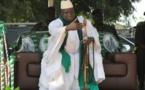 EXCLUSIF - Yahya jammeh a tenté d'usurper la victoire de Barrow avant d'en être empêché