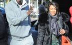 Yaya Touré arrêté pour conduite en état d'ivresse