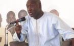 Aly Ngouille Ndiaye : «l'argent pour le financement des projets se trouve à la Bnde ; malheureusement, les gens ne viennent pas»