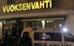 Finlande : une élue et deux journalistes tuées par balles