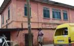 Ghana : une fausse ambassade américaine a délivré des visas pendant 10 ans