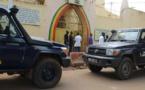 Au Mali, une attaque a visé cette nuit la prison de Niono dans la région de Ségou