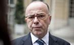 Démission de Valls: Bernard Cazeneuve nommé Premier ministre