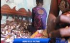 AFFAIRE DE VIOL: Il escaladait les murs pour aller violer la fillette de 12 ans …