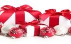 Top 10 des cadeaux à offrir à votre homme