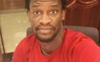 Me El Hadji Diouf fait payer cher un Lion du foot