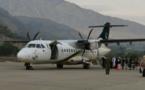 Un avion s'écrase au Pakistan, aucun survivant