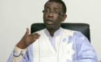 Youssou Ndour sur la masse salariale du personnel de GFM : «Je ne peux continuer à injecter perpétuellement, mes propres capitaux»