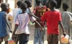 Acte contre-nature à Saint-Louis : un vieux commerçant surpris sur un talibé de 5 ans