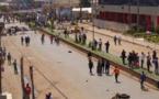 Cameroun: affrontements meurtriers entre jeunes et policiers à Bamenda