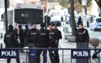 Turquie: double attentat meurtrier dans le centre d'Istanbul