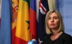 Présidentielle au Gabon: selon l'UE, l'intégrité du résultat «mise en question»