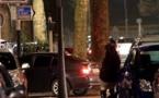 Espagne : un Sénégalais condamné à 7 ans pour viol