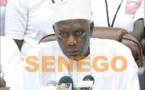 Gambie: l'armée quadrille la ville, Ousmane Badji déclare « C'est Yahya Jammeh qui me paye. Je fais ce qu'il me…