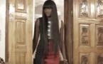 Dinama Nekh – saison 3 – épisode 37